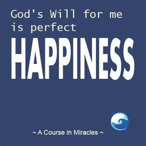 miracles in the mess affirming god s daily books 17 best images about a course in miracles on