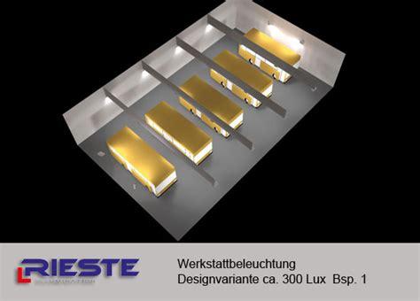werkstatt beleuchtung led werkstatt beleuchtung energiesparend effizient