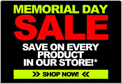 Toyota Memorial Day Sale Memorial Day Honda Sale Autos Post