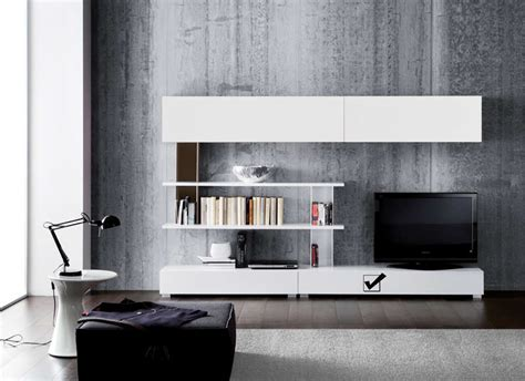 meuble tv design laqu 233 160 cm sylt achatdesign