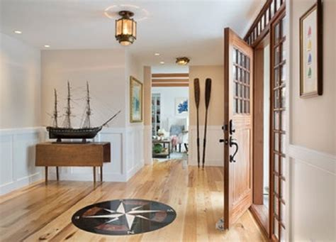 how to use nautical decor to create the perfect living room how to use nautical decor to create the perfect living room