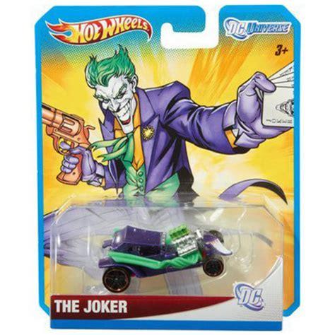 Hotwheels 164 Green Lantern wheels dc universe 1 64 die cast car superman joker flash green lantern