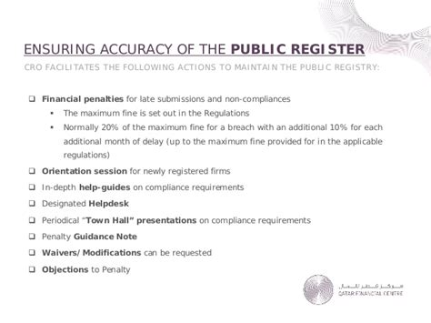 Companies Registration Office by Companies Registration Office