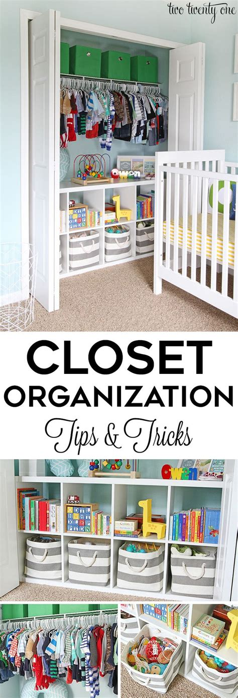 home design tips and tricks diy home decor inspiration closet organization tips and