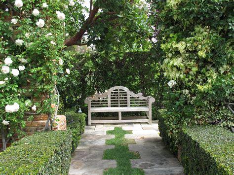 garten englisch ciao domenica garden moments