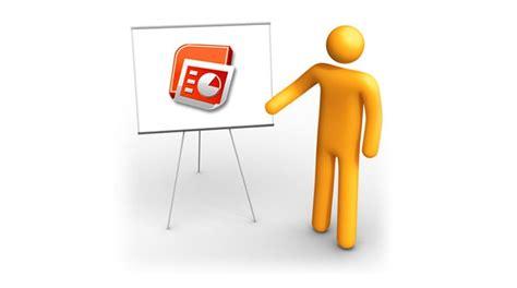 Dibujos Para Presentaciones En Powerpoint gif animados para presentaciones en power point imagui