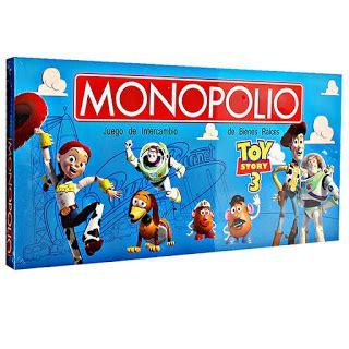 monopoly toy story toko lutuna