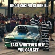 Drag Racing Meme - racing on pinterest drag racing racing and dirt track