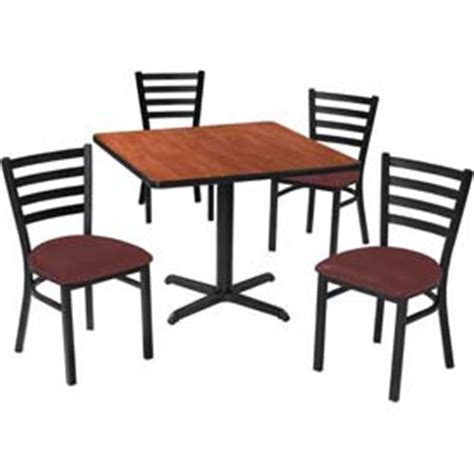 hospitality tables and chairs cafeteria tables lunchroom tables folding lunchroom
