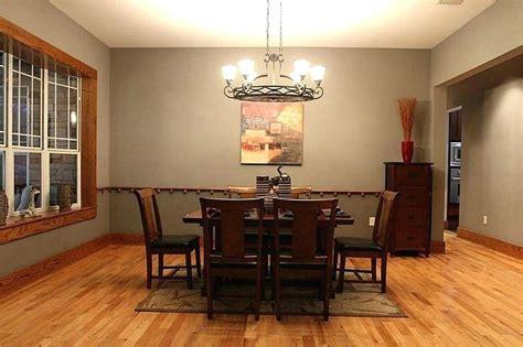 bedroom paint colors with oak trim astounding paint colors