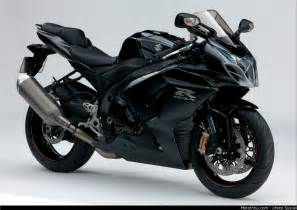 Gsxr Suzuki Pin It Like 1 Visit Site