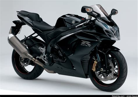 Gsx R Suzuki Pin It Like 1 Visit Site