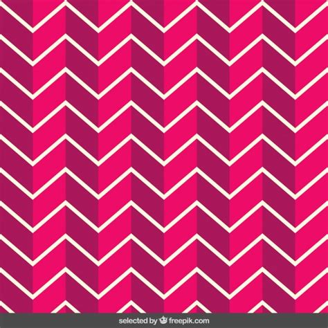 pink pattern free vector pink zigzag pattern vector free download