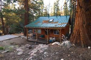 s lodge big cabins california