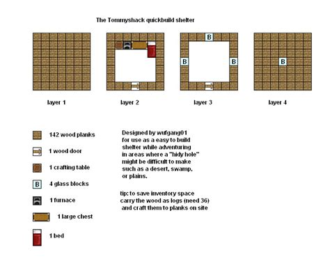 floor plans for minecraft minecraft building plans favourites by bbrittain25 on