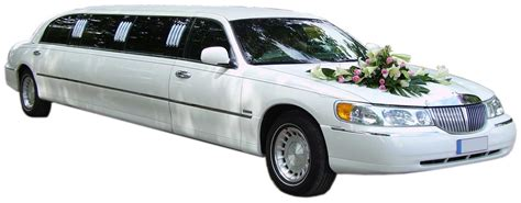 wedding car lincoln lincoln