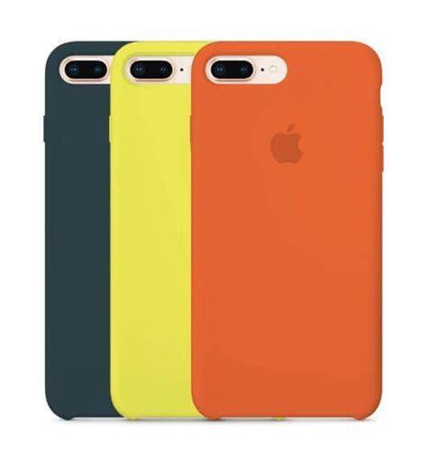 iphone   silicone case iphone   silicone case