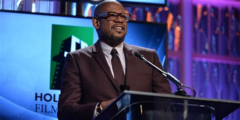 forest whitaker politics forest whitaker to appear at abu dhabi film festival