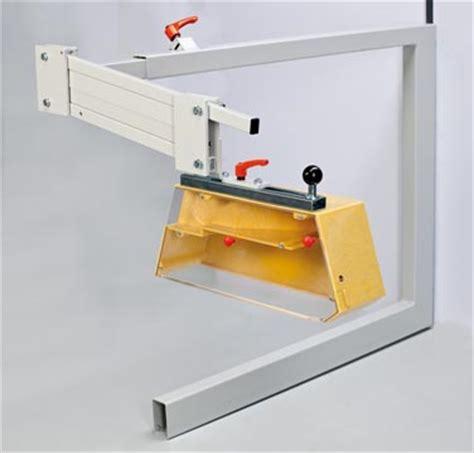 circular saw table saw adapter circular saw protective devices
