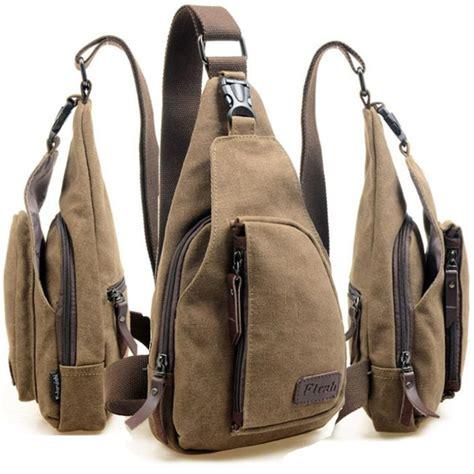 the shoulder backpacks mens shoulder sports bags shoulder travel bag