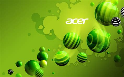 wallpaper for laptop acer free download acer wallpaper picture image