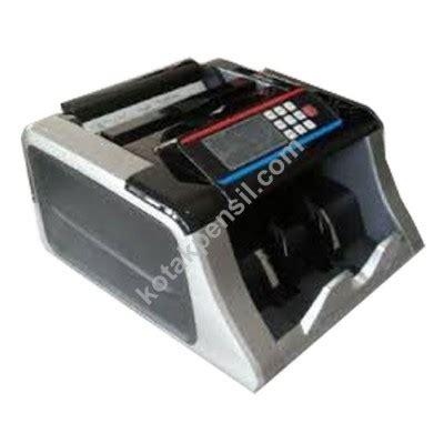 Mesin Hitung Uang Secure Ld22a jual mesin hitung uang secure ld 1000 s murah