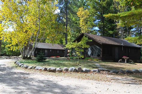 Mn Lake Cabins by Resort Cabins Nisswa Minnesota Lake Cabins Brainerd Mn