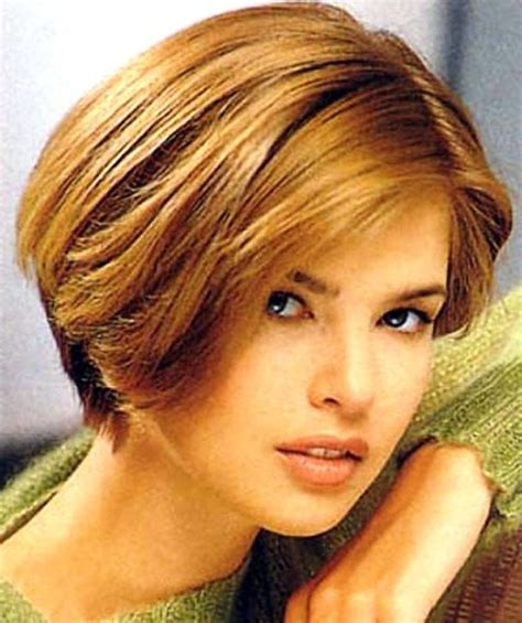 Short bob hairstyles for women pictures   Hair Ideas