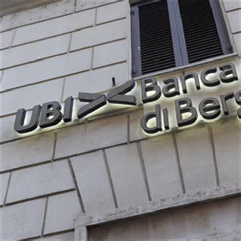 ubi banca bilancio ubi banca via libera al bilancio 2010 dividendo di 15