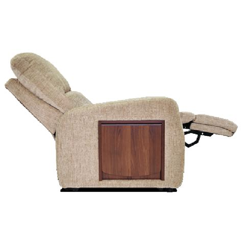 handicap recliner recliners windsor recliner chair mobility solutions