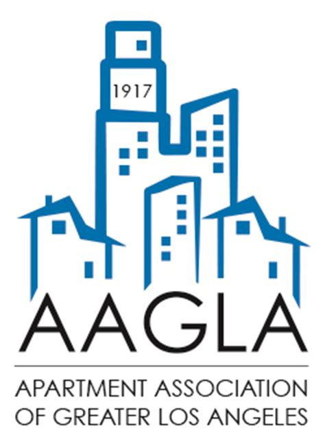 Apartment Association Of Los Angeles County Smokefree Apartments Los Angeles Ucla Safe Smokefree