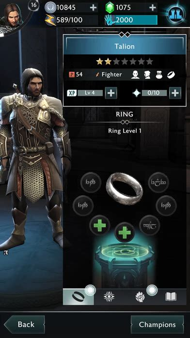 earth apk android middle earth shadow of war apk jogos android gratis