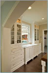best sherwin williams white paint color for kitchen cabinets what paint color to use with kilim beige rachael edwards