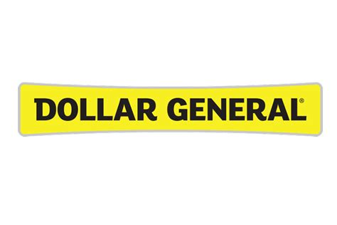 dollar general coupon best coupon site shopping deals
