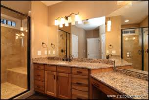How To Take A Bath Without A Bathtub Master Bath Designs Without A Tub Focus On Master Showers