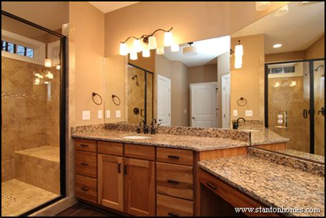 master bath designs without tub why are more homebuyers taking the tub out of the master bath