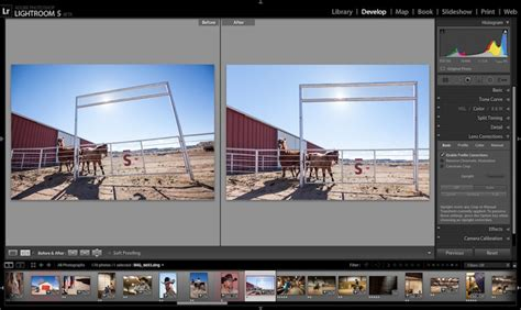 lightroom 5 1 full version free download adobe photoshop lightroom 5 7 1 free download software