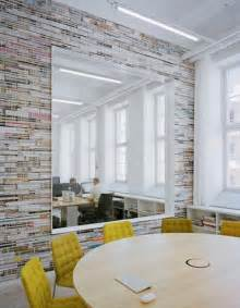 office wallpaper interior design interior wallpaper design graphic art 100 ingenious