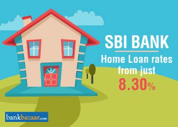 house loan interest rates india state bank of india home loan compare interest rates autos post