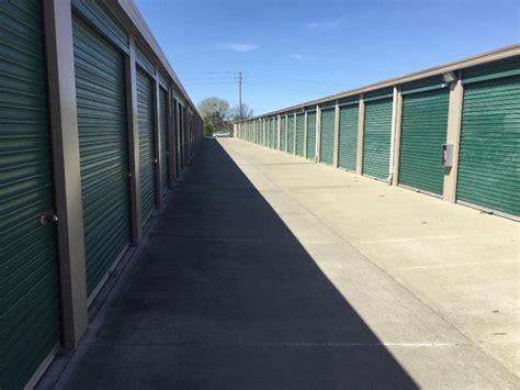 Storage Units Sacramento storage in sacramento ca near natomas park rent