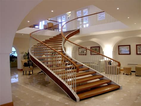 stair design 25 stair design ideas for your home