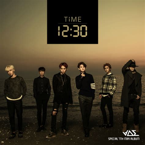 mini album beast time special 7th mini album mp3 k2nblog s backup