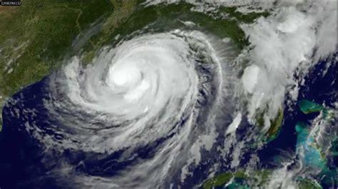 imagenes satelitales de nicaragua en tiempo real animaci 243 n de sat 233 lite del hurac 225 n isaac en el golfo de