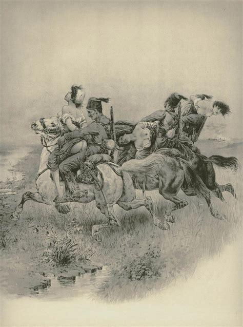 ottoman cruelty publikohen skicat e ndaluara t 235 p 235 rdhunimeve t 235 vajzave