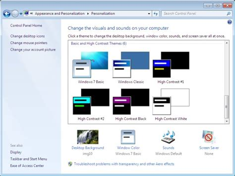 new themes windows 7 very nice customize your windows 7 desktop full tutorial