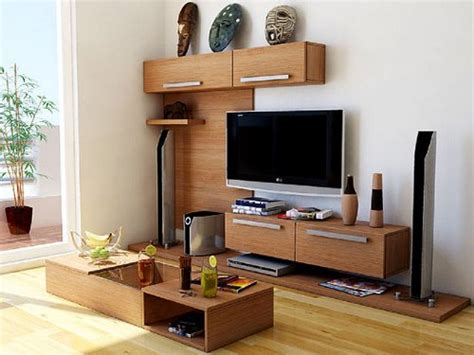 organize living room furniture home organizing tips living room furniture www tidyhouse info