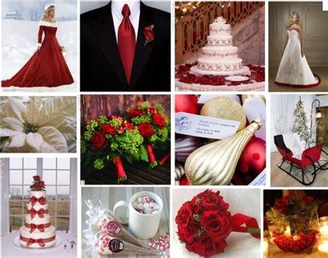 wedding theme ideas 6 most popular wedding themes