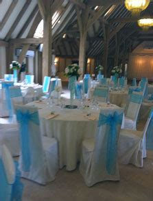 wedding backdrop hire kent chair cover and sash hire wedding decorations hayleys