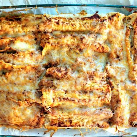 15 healthy shredded chicken recipes get healthy u