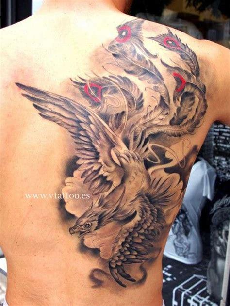tattoo phoenix hours 31 best phoenix tattoos images on pinterest phoenix